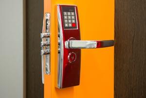 Locksmith Garland - Garland, TX Garland, TX 75044